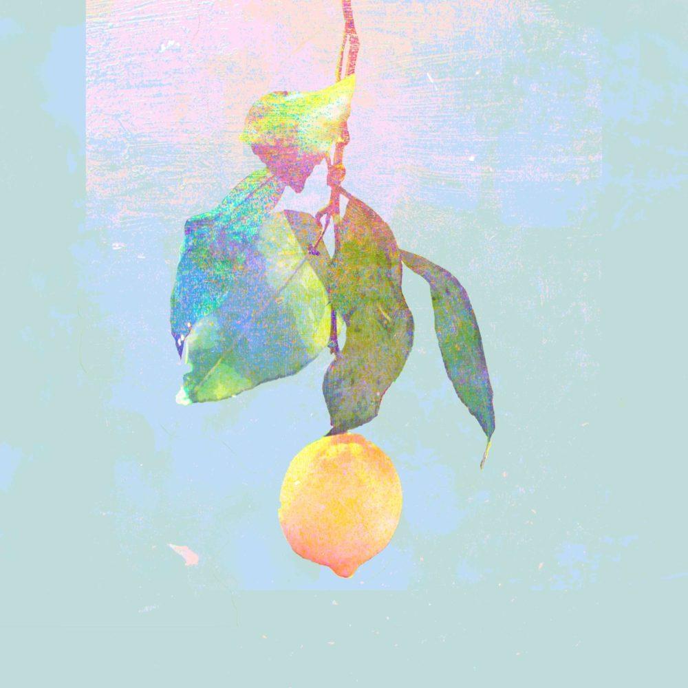 Lemon / 米津玄師 (cover)