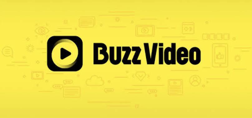 BuzzVideo(バズビデオ)での稼ぎ方